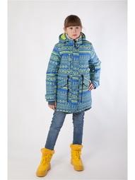 Куртки batik