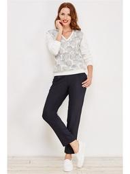 Пуловеры La vida rica