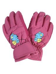 Перчатки GrandDEkids