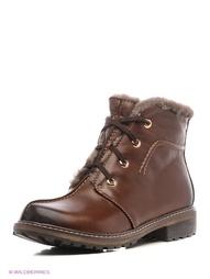 Ботинки Covani