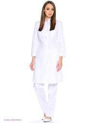 Халаты Med Fashion Lab
