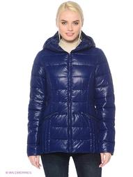 Куртки Blue Seven