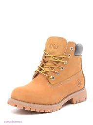 Ботинки Affex