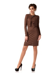 Платья Leya