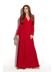 Платья Donna Saggia