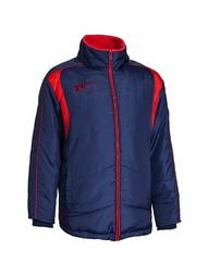 Куртки 2K