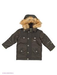 Куртки Gusti