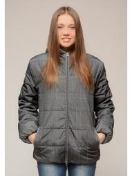 Куртки Ням-Ням
