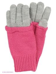 Перчатки MAXIMO