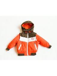 Куртки Iota