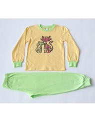 Пижамы Iota