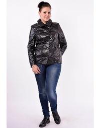 Куртки Milana Style