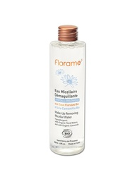Средства для снятия макияжа FLORAME