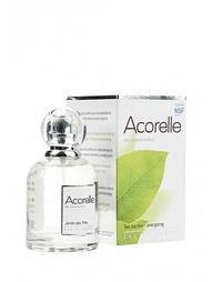 Парфюмерные наборы Acorelle