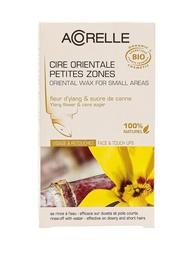 Средства для депиляции Acorelle