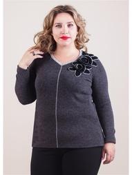 Пуловеры Царевна