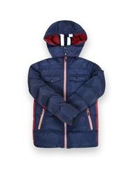 Куртки Pinetti