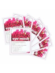 Косметические маски Beauty Host