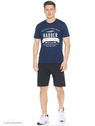 Футболка Radder