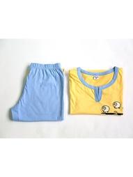 Пижамы Proto