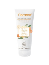 Гели FLORAME