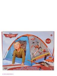 Игровые палатки John