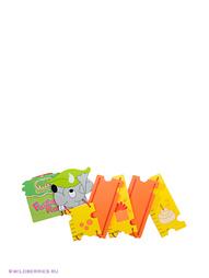 Мебель для детских комнат Toys Lab