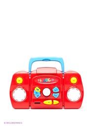 Музыкальные инструменты Simba