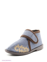 Ботинки Римал