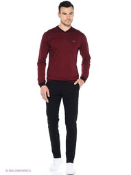 Пуловеры Dasmann