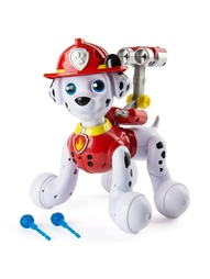 Фигурки-игрушки SPIN MASTER
