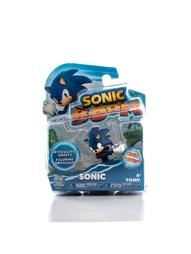 Фигурки-игрушки Sonic Boom