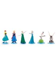 Фигурки-игрушки ZURU