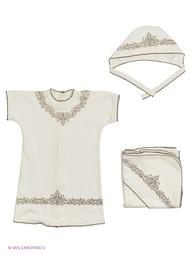Комплекты одежды для малышей SNO KATT