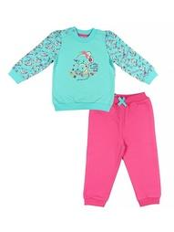 Комплекты одежды для малышей Cherubino
