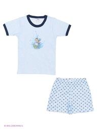 Комплекты одежды для малышей Квирит