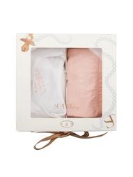 Комплекты одежды для малышей SUPERTRASH