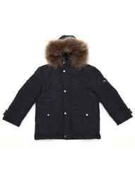 Куртки CIAO KIDS collection