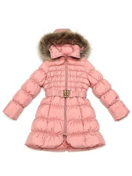 Пуховики CIAO KIDS collection