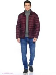 Куртки Burlesco