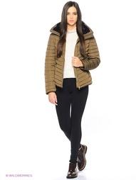 Куртки b.young