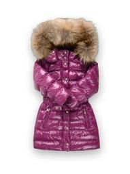Куртки De Salitto