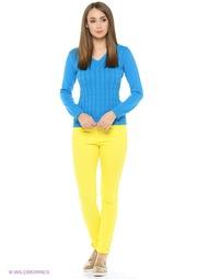 Пуловеры Flo&Jo Flo&Jo
