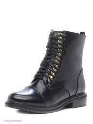 Ботинки Redgem