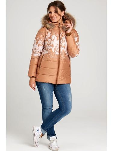 Куртки Modress