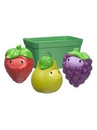 Игрушки для ванной MUNCHKIN