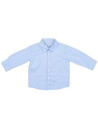 Рубашки MANAI