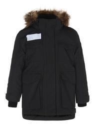 Куртки Molo
