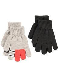 Перчатки Molo
