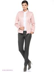 Куртки Concept K